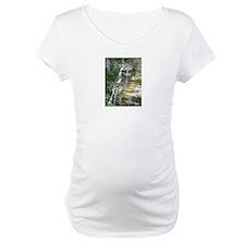 Robert H Treman Waterfall Shirt