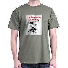 NECTAR OF THE GODS T-Shirt