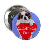 Valentine Saint Bernard 2.25