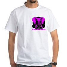 Stomp out cancer Shirt