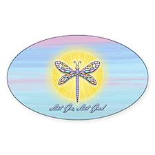 LetGo-Dragonfly1 Decal