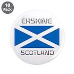 Erskine Scotland 3.5