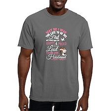 Sorta like thing T-Shirt