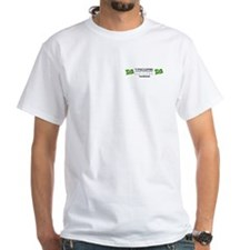 tricorejj T-Shirt