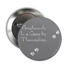 Greyhound Button