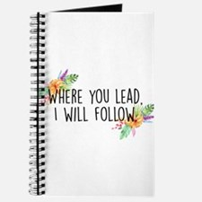 Cute Gilmoregirlstv where you lead Journal