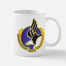 DUI - 101st Airborne Division Mug