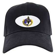 DUI - 101st Airborne Division Baseball Hat