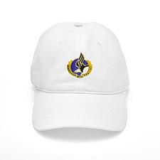 DUI - 101st Airborne Division Baseball Cap