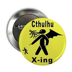 Cthulhu Crossing! 2.25