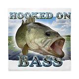 Fish Luxe Full/Queen Duvet Cover