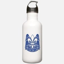 DUI - 82nd Airborne Division Water Bottle