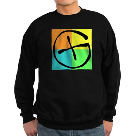 Geocaching T-Shirt Sweatshirt
