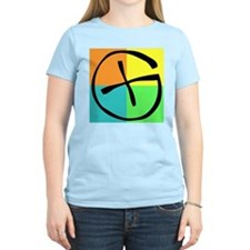 Geocaching T-Shirt T-Shirt