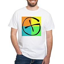 Cute Geocaching Shirt