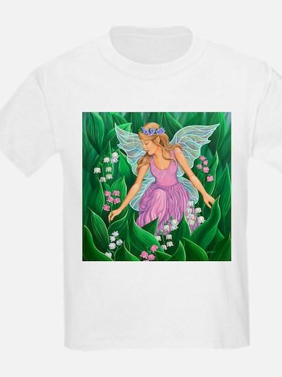 Spring Fairy T-Shirt