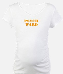Psych. Ward Shirt