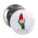 www.palestine-shirts.com 2.25