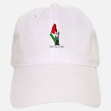 www.palestine-shirts.com Baseball Baseball Cap