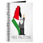 www.palestine-shirts.com Journal