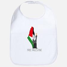 www.palestine-shirts.com Bib