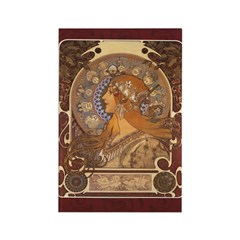 The Zodiac Vertical Magnets (10 pack)