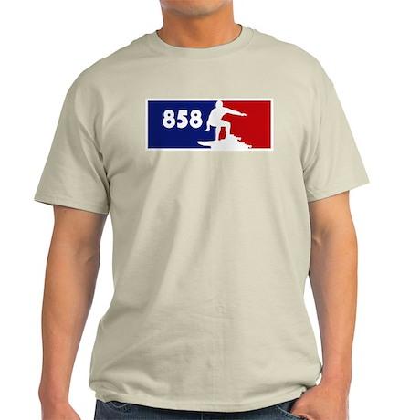 858 Surf Light T-Shirt