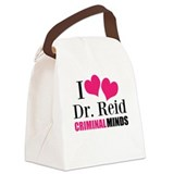 Criminalmindstv Lunch Sacks