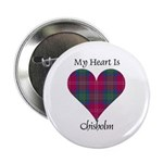 Heart - Chisholm 2.25