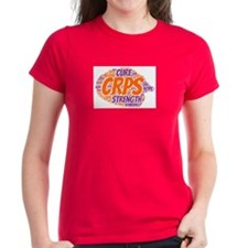 UNITE AGAINST CRPS T-Shirt