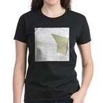 The Cake Icon Women's Dark T-Shirt