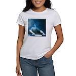 Love Song Women's T-Shirt