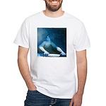 Love Song White T-Shirt