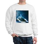 Love Song Sweatshirt