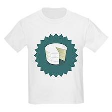 Simply Cake Kids T-Shirt