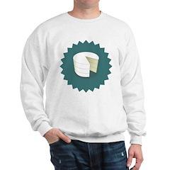 Simply Cake Sweatshirt