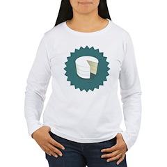Simply Cake T-Shirt
