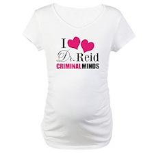 Dr. Reid Shirt