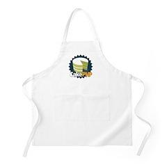 CakePHP BBQ Apron