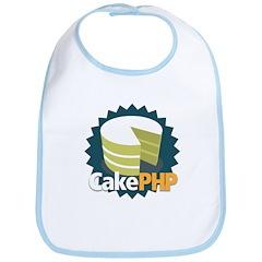 CakePHP Bib