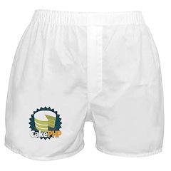 CakePHP Boxer Shorts