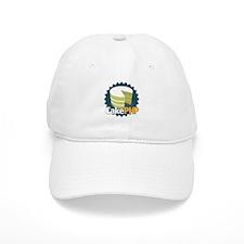 CakePHP Baseball Cap