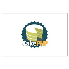CakePHP Posters