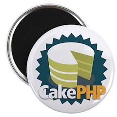 CakePHP 2.25