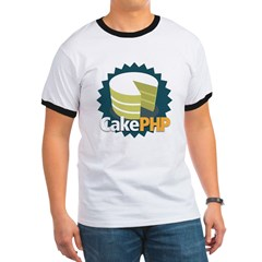 CakePHP T
