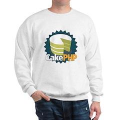 CakePHP Sweatshirt