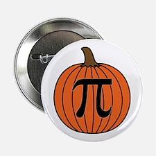 "Pumpkin Pi 2.25"" Button"