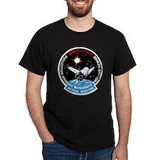STS-51F Challenger T-Shirt