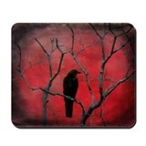 Gothic Classic Mousepad