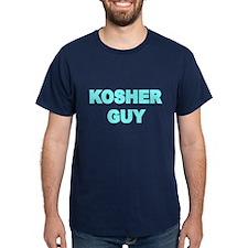 KOSHER GUY 2 T-Shirt